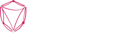 Data Science Brigade logo